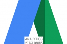 Google Adwords kurz
