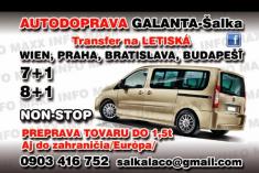 a1b96e1ac11f Autodoprava Šalka Galanta 0903 416 752 (FB)